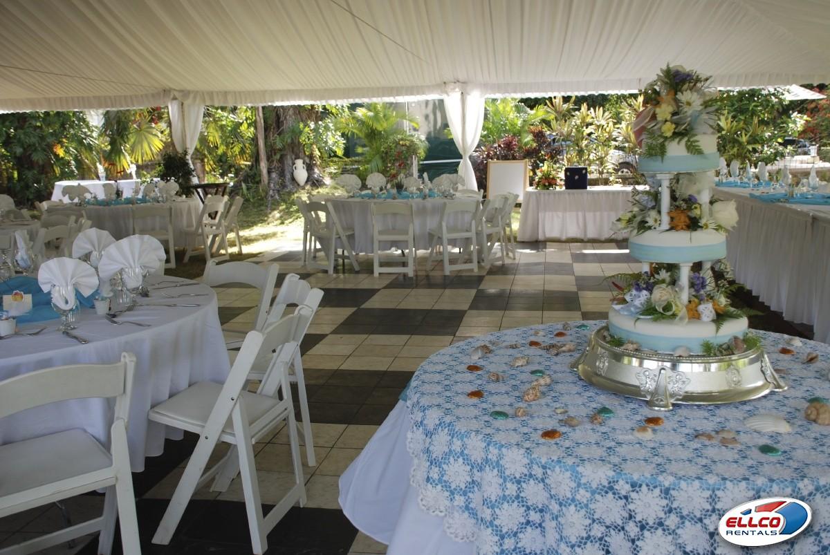 Blue_wedding_027