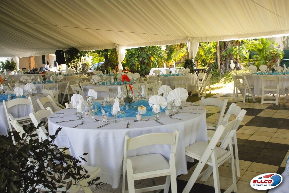 Blue_wedding_028