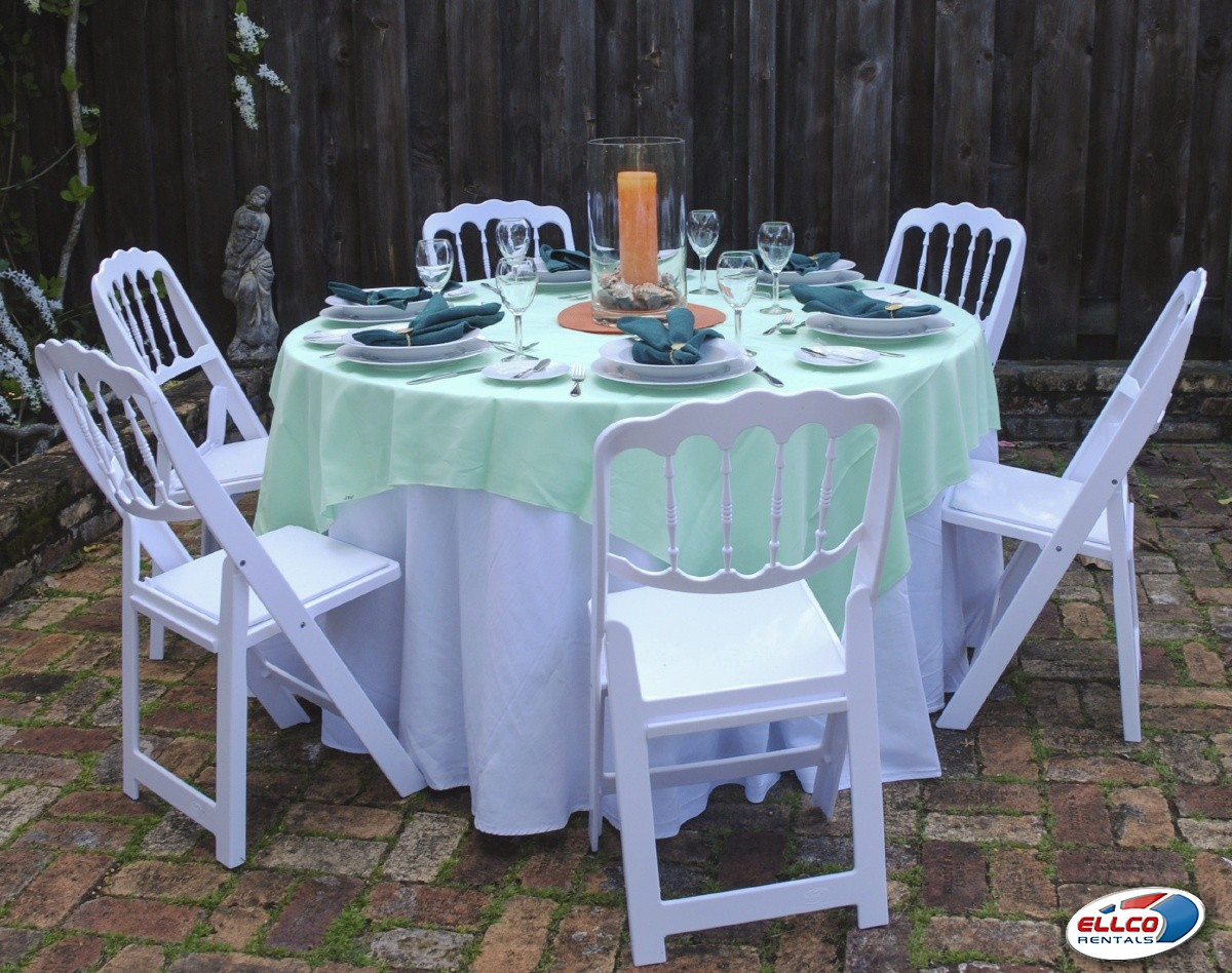 Chateau_chairs_and_table_5_