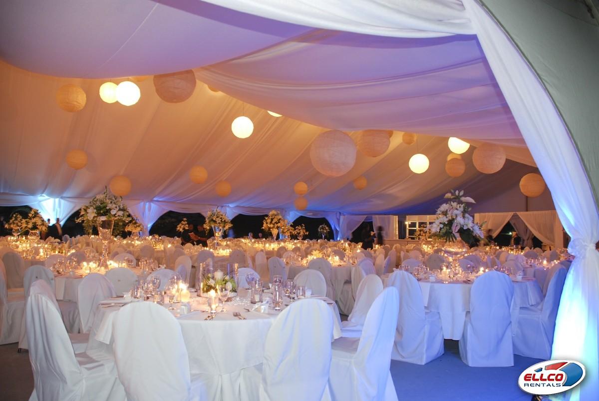 Clear_span_80_x_150_wedding_2