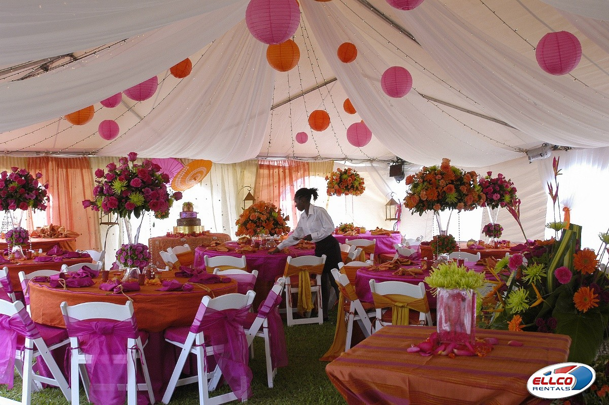 Orange_and_fushia_wedding_006
