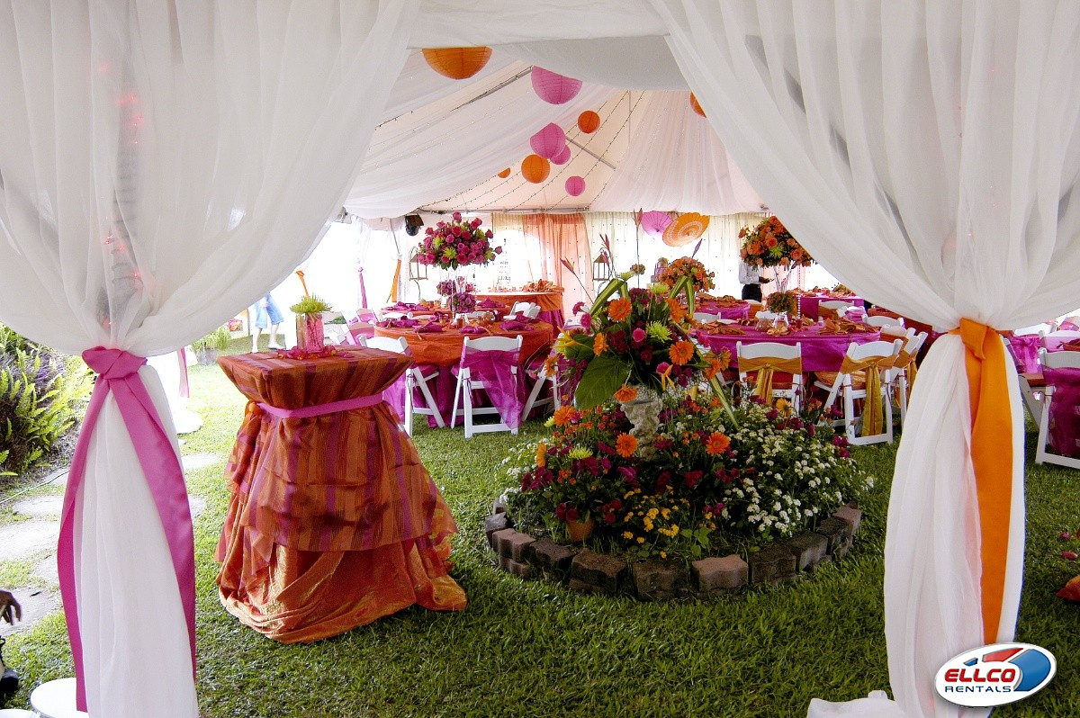 Orange_and_fushia_wedding_007