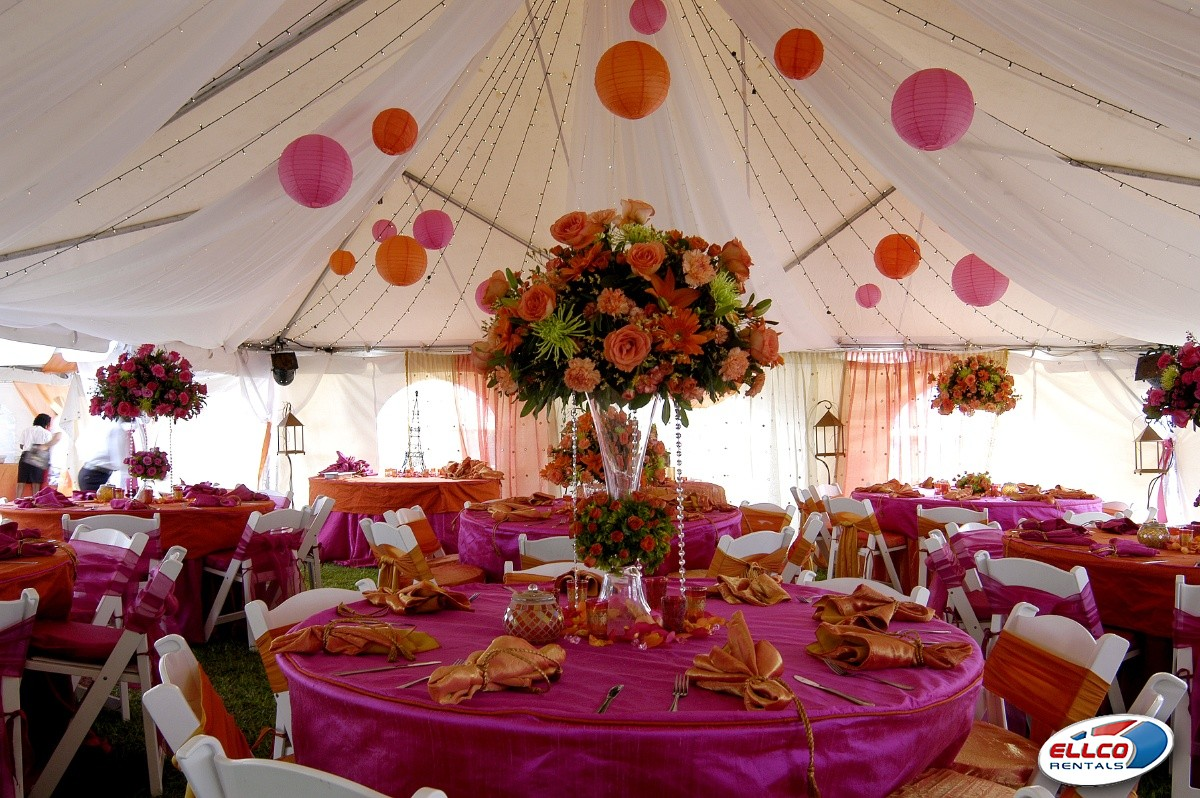 Orange_and_fushia_wedding_010