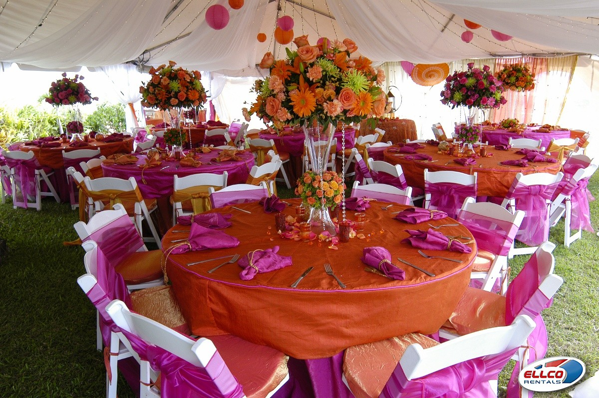 Orange_and_fushia_wedding_011