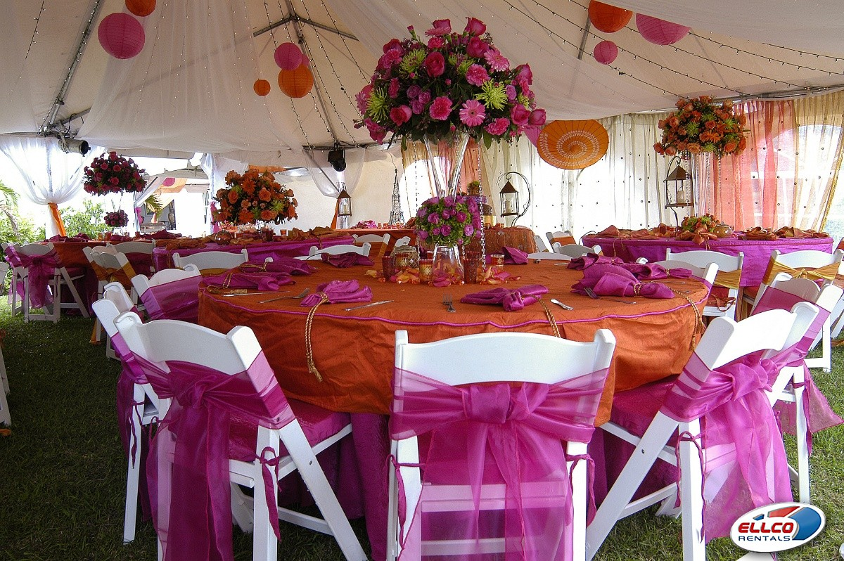 Orange_and_fushia_wedding_013