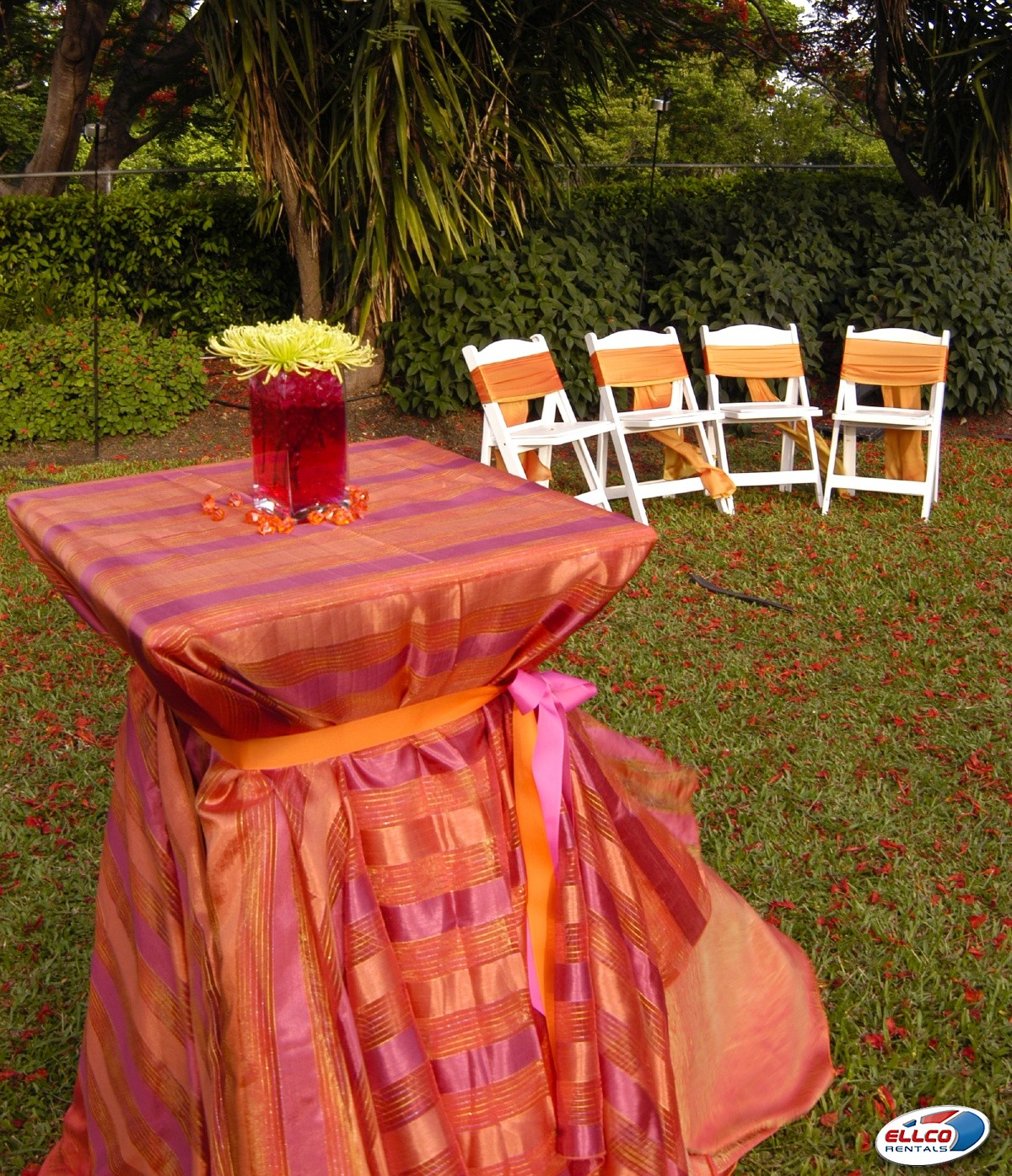 Orange_and_fushia_wedding_027