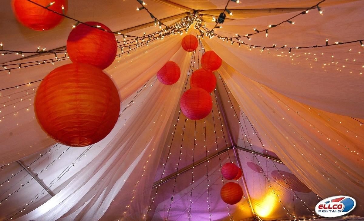 Orange_and_fushia_wedding_032