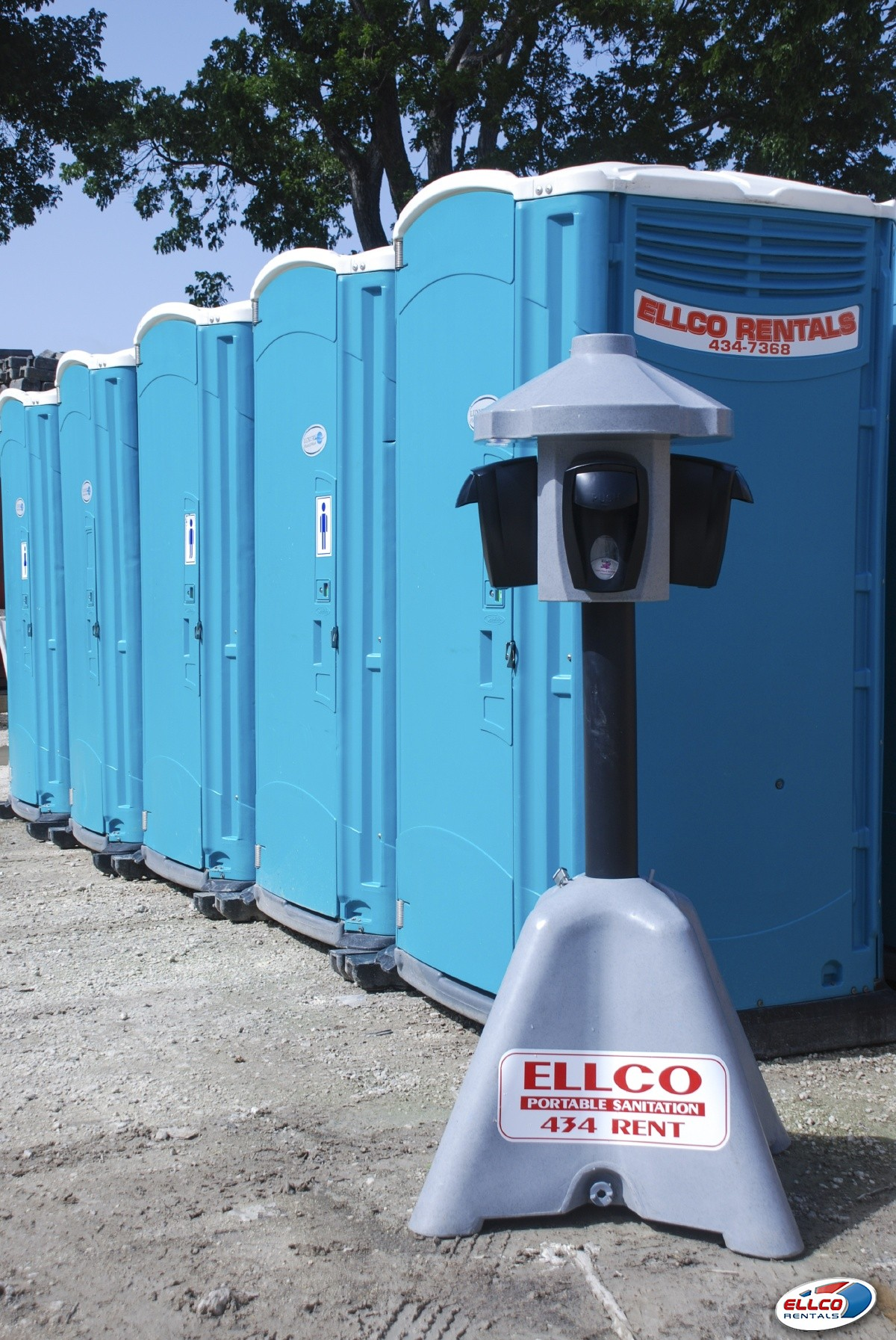 Sanistand_and_portable_toilets_barbados018