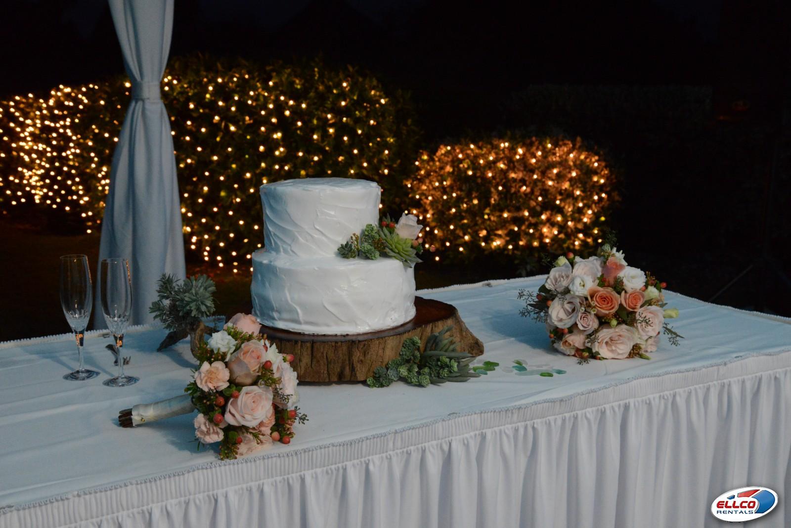 Sea_theme_wedding2