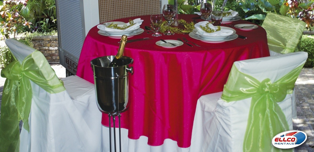 Table_and_waycool