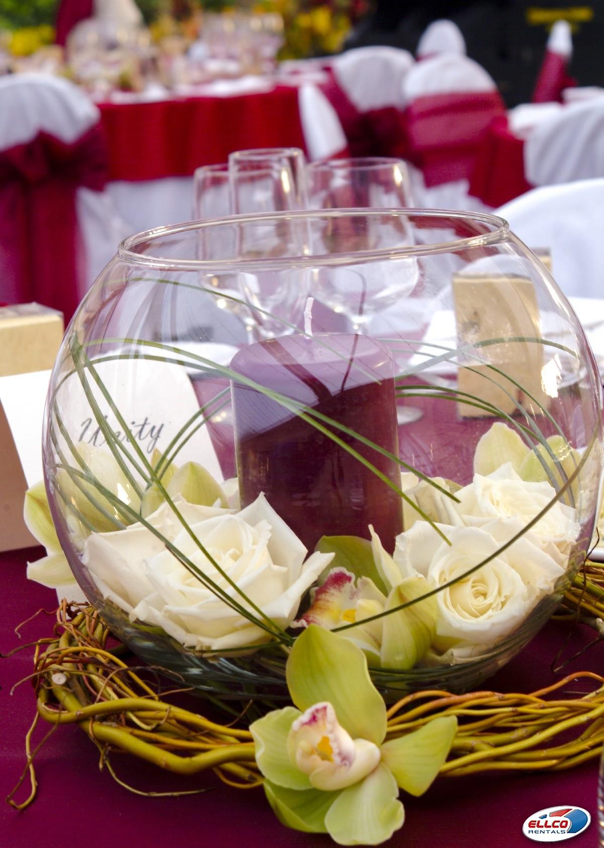 Tent_wedding_pictures_07_002