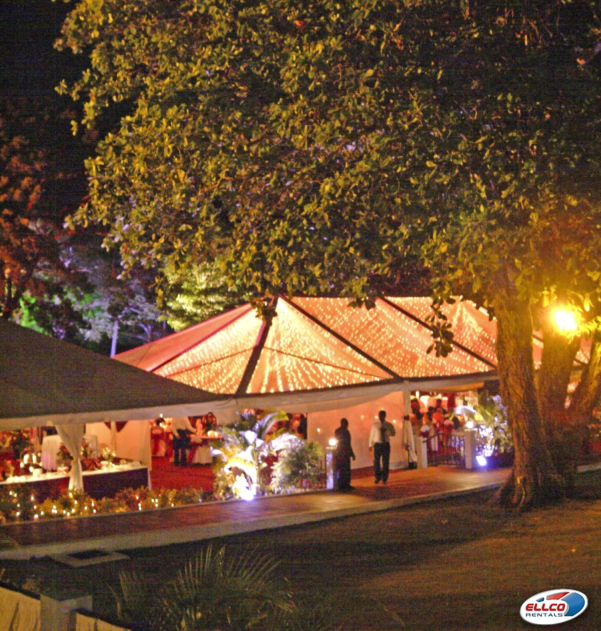 Tent_wedding_pictures_07_006