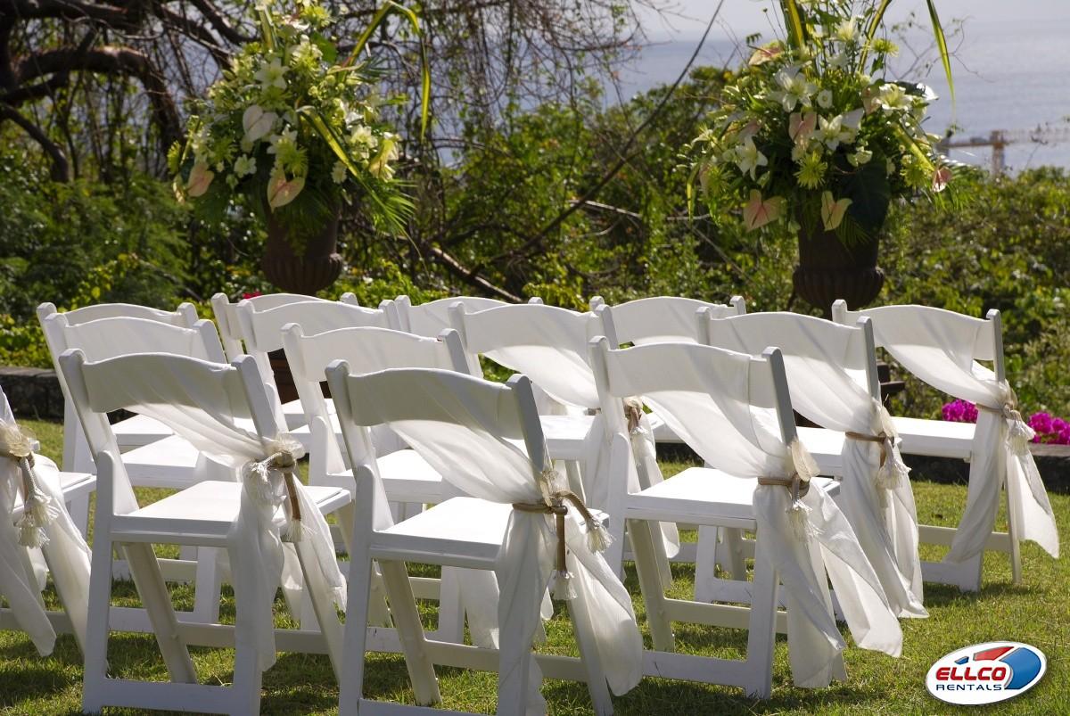 Wedding_chairs_