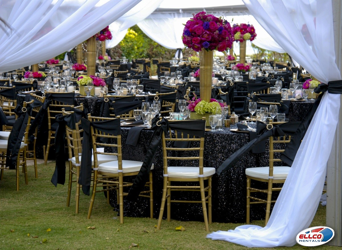 Wedding_decor2