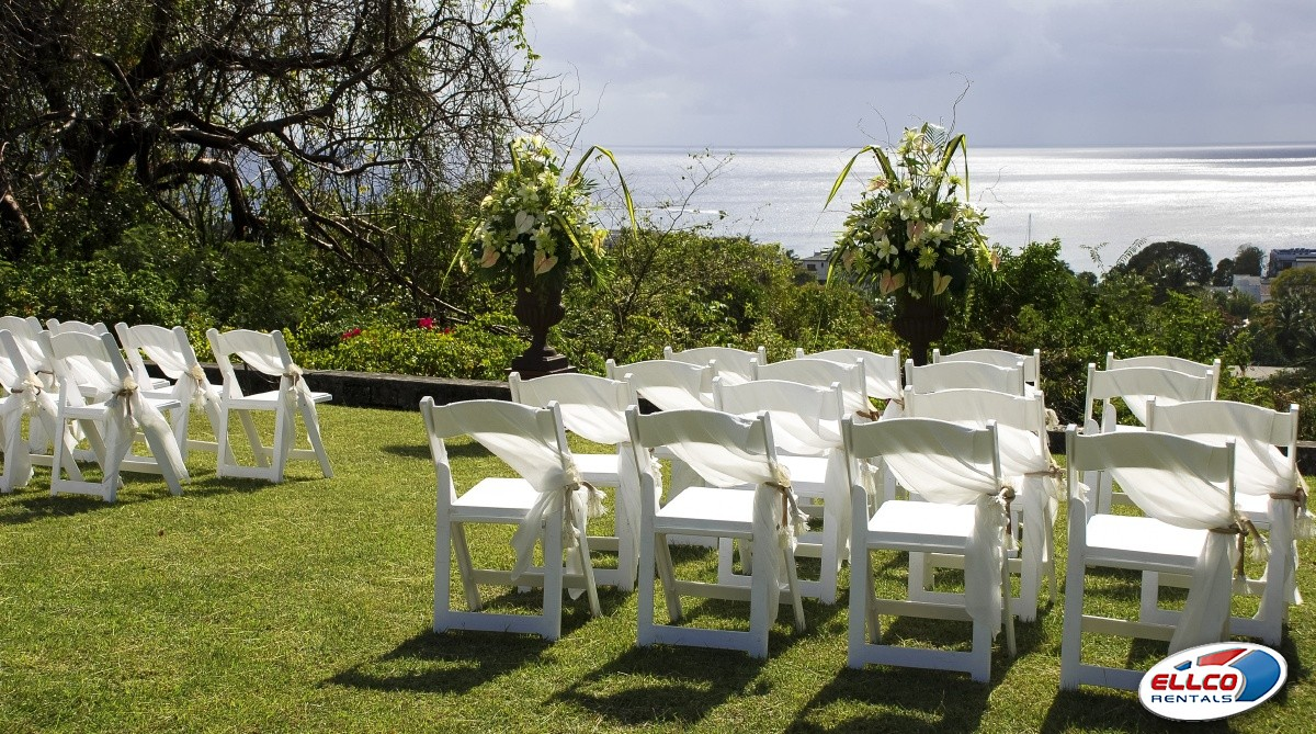 Wedding_greek_chairs_051