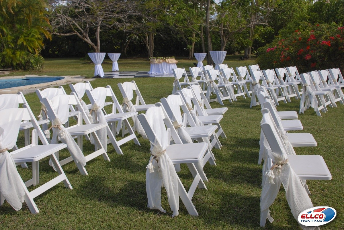 Wedding_greek_chairs_057