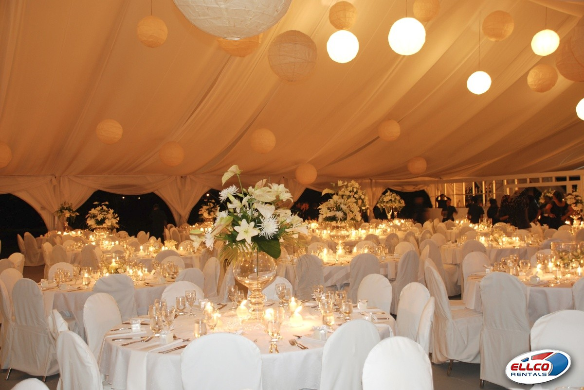 Wedding_tables