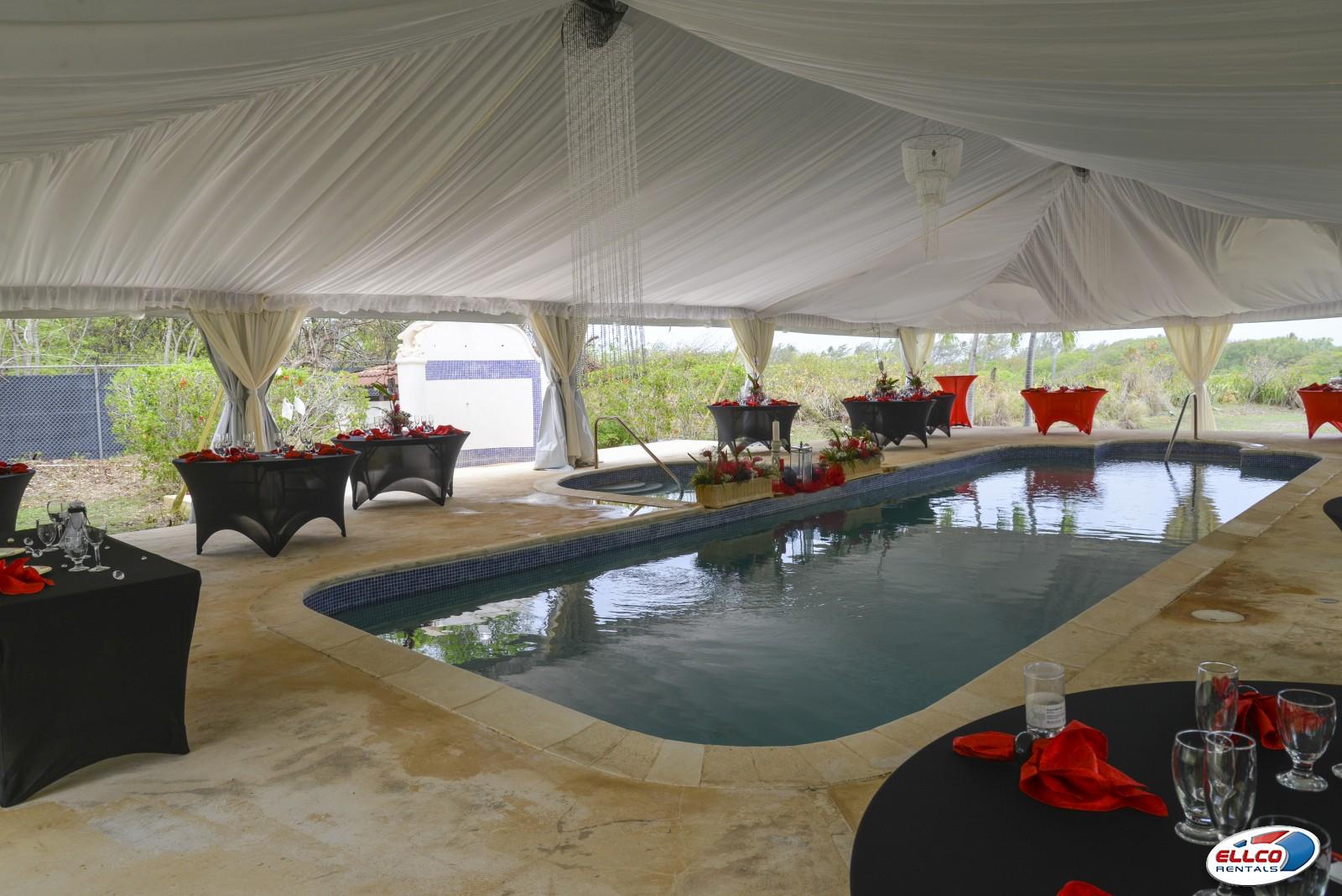 Wedding_tent_over_pool