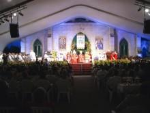 Bishops_inauguration