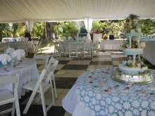 Blue_wedding_027