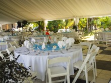 Blue_wedding_028