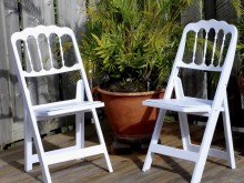 Chateau_chairs