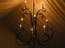 Custom_chandelier