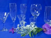 Glassware_