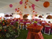 Orange_and_fushia_wedding_008