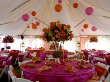 Orange_and_fushia_wedding_010