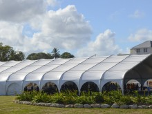 Race_of_champions_clearspan_tent_2014