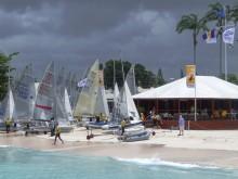 Sap_sailing_3