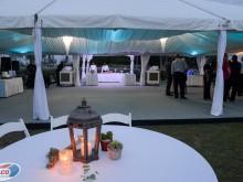 Sea_theme_wedding
