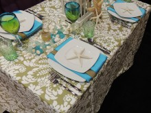 Seaside_table_decor