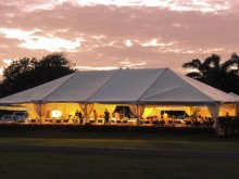 Tent_at_dusk 136