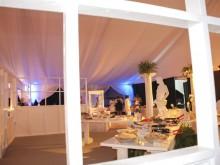 Tent_setting