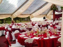 Tent_wedding_pictures_07_001