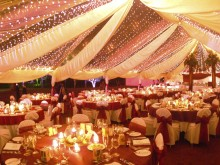 Tent_wedding_pictures_07_005