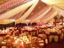 Tent_wedding_pictures_07_005