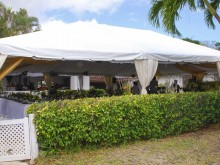 Wedding_30_x_45_tent_a