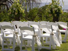 Wedding_chairs_