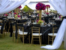 Wedding_decor2