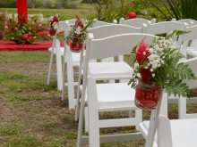 Wedding_decor