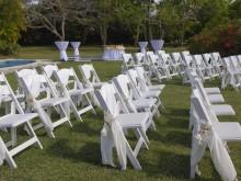 Wedding_greek_chairs_057