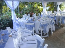 Wedding_setting_light_blue
