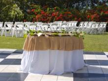Wedding_with_dance_floorgreek_073