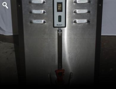 Water Boiler - 10 Gal