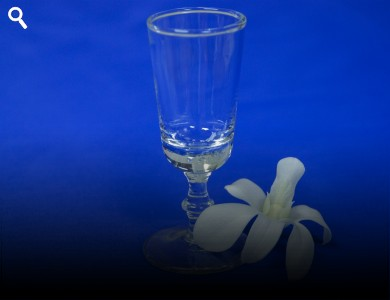 Liqueur Glass 1Oz