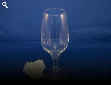 White Wine Glass 6.5Oz